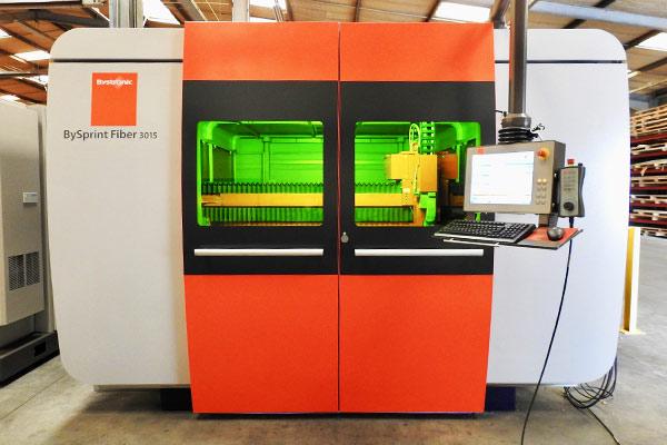 parc machines pour d u00e9coupe laser de pi u00e8ces m u00e9talliques